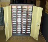 現貨供應零件櫃 抽屜式零件櫃 零件櫃定製