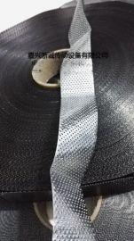 铁刺皮 刺毛皮 包辊胶皮