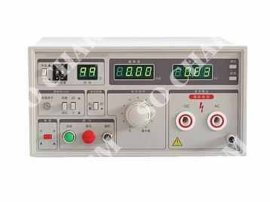 SC2670A/B耐压测试仪