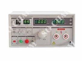 SC2670A/B耐壓測試儀