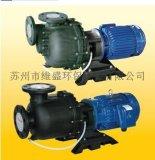 湖北仙桃塑宝SD-50032耐腐蚀自吸泵总经销