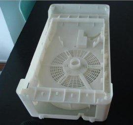 苏州园区手板模型 CNC加工 快速成型 样件制作