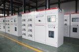 电气高低压成套设备
