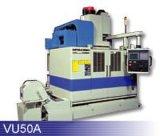 日本MITSUISEIKl VU50A超高精度立式加工中心