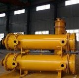 冷卻器,油水冷卻器,汽輪機 冷油器(管式)