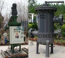 過濾器,工業水過濾器,反沖洗濾水器