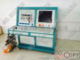 電器安全綜合性能測試系統