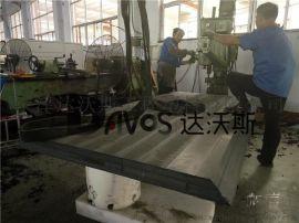 防辐射板 防中子射线板 含硼聚乙烯板