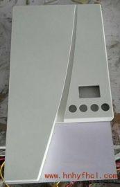河南和业供应玻璃钢咖啡机器门 玻璃钢外壳 玻璃钢手糊定制