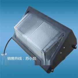 LED户外壁灯50W 美国普瑞LED墙壁灯