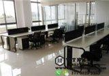 天津办公屏风高度 天津敞开式办公桌 天津隔断屏风工位