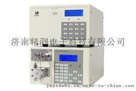 液相色谱仪-等度/单泵
