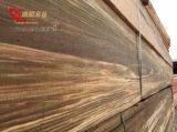 美國南方鬆防腐木 廠家批發