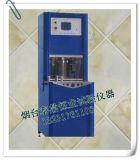 煙臺泰鼎 TD751-2型瀝青混合料旋轉壓實儀 廠家直銷