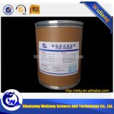 聚四氟乙烯粉/鐵氟龍粉/橡膠改性劑 耐磨、抗脫模