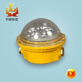 BFC8183免維護LED防爆燈20W防爆通道燈