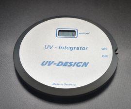 UV-int140能量计,耐高温UV能量计