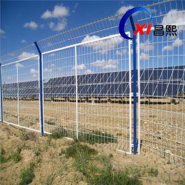 专业生产光伏电场区框架防护网|高速公路框架隔离网|圈地隔离围栏