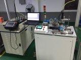 VVT阀激光焊接机厂家直销定制
