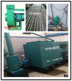 华铄养殖锅炉/带包装  节能环保