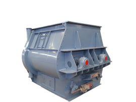 1m3无重力混合机搅拌机砂浆建材腻子粉生产设备