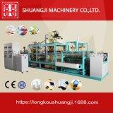 塑料机械设备生产线 外贸原单
