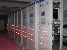 60AH直流屏-60AH直流屏技术参数|60AH直流屏厂家价格