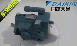 QT6253-125-50-A双联齿轮泵
