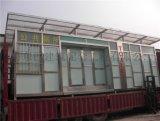 上海环保厕所生产厂移动生态厕所