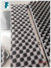 你的声学专家-  的吸音棉,隔音棉,吸音材料,隔音材料厂家