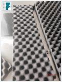 你的聲學專家-權威的吸音棉,隔音棉,吸音材料,隔音材料廠家