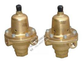 1301F高压减压阀 fisher1301G天然气高压阀 压缩天然气降压