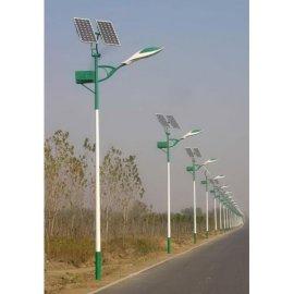 西藏地区太阳能路灯厂家四川明锐光电