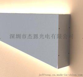 室内LED壁灯LED 线条灯
