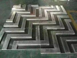 供应台州户外幕墙铝单板
