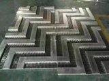 供應台州戶外幕牆鋁單板
