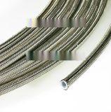 宇通四氟编织管, 不锈钢四氟编织管 ,四氟编织波纹管,不锈钢编织四氟软管,四氟管铁氟龙管