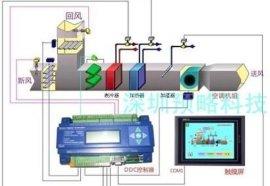 DDC控制器