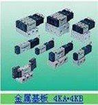 CKD电磁阀