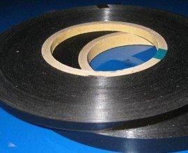 柔性线路板载送胶带 绝缘胶带 3M胶带