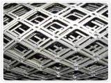 浙江鋼板網直接|鋼板網規格|鋼板網有