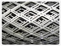 浙江钢板网直接|钢板网规格|钢板网有