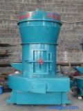 5r-4119 雷蒙磨粉机
