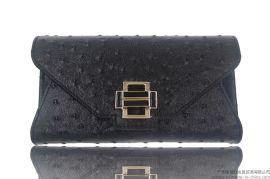 高檔手工產品|奢侈品|皮製品|加工代理|皮具廠|定製|純手工|時尚女包|手包