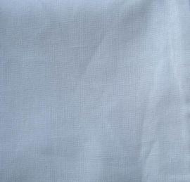 6安全棉染色帆布、半漂漂白及黑色现货