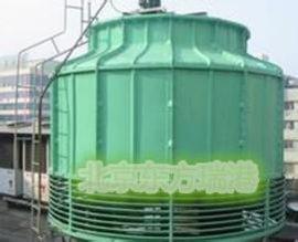 南京CDBNL3圆形逆流式冷却塔CDBNL3-12,CDBNL3-1000