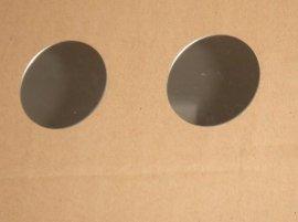 高品质激光机反光镜