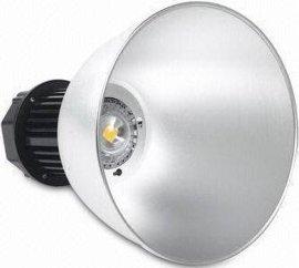 LED工矿灯(YR-IM500-W100) - 2