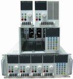 深圳模组化直流电子负载NXX系列