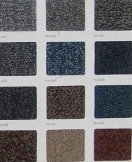 北京山花地毯销售批发公司